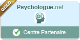 Psychologue.net